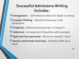 how to write an admission essay words original content write a short essay comparing hemingway and the character krebs