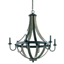 distressed white wood chandelier white wood chandelier white orb chandelier chandelier wood orb chandelier rustic wood distressed white wood chandelier