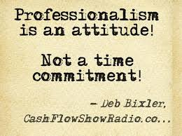 Professionalism Quotes Awesome 48 Best Images About Professionalism On Pinterest Business 48