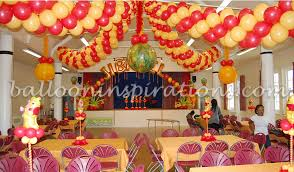 kid s birthday party decorations in london es and uk