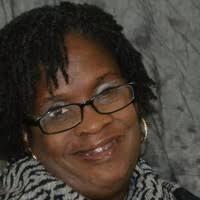 "4 ""Bridget Ratliff"" profiles | LinkedIn"