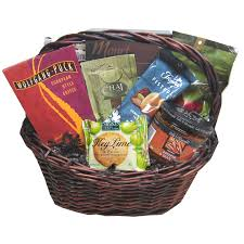 shiva gift baskets toronto shiva kosher gifts toronto richmond hill thornhill