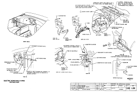 wiring diagram on wiper switch chevytalk restoration and link to electric wiper