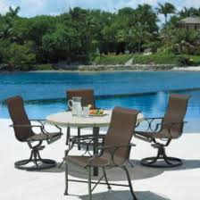 Kroger Patio Furniture Master Home Design Ideas Rocketwebs