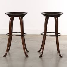 how tall are bar stools. Full Size Of Bar Stools:navy Blue Stools Distressed No Back How Tall Are