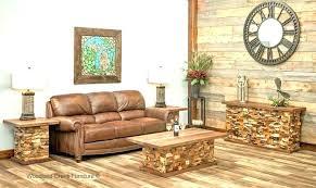 urban rustic furniture. Urban Rustic Bedroom Furniture Decorations For Rooms Pinterest