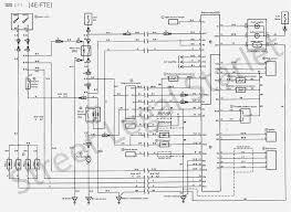 generac xp6500e wiring diagram generac gp 3300 owner's manual Wiring Diagram For Dixie Chopper Generac ty25862 wire diagram john deere battery charger ty25866 \\u2022 arjmand co generac xp6500e wiring diagram Dixie Chopper Electrical Problem