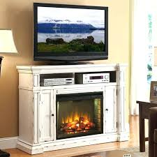 real flame fresno 72 tv stand with fireplace l flame electric fireplace stand in