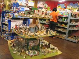 Подход к экспертизе <b>игрушек</b> В ГЕРМАНИИ И В РОССИИ