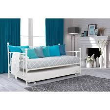Loft Beds For Small Rooms Bedroom Aa Loft Urban Smart Loft Small Spaces Gracious Design