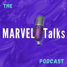 MARVEL Talks