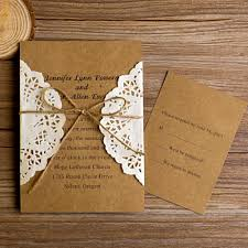 rustic wedding invitations templates com rustic wedding invitations templates to make exceptional wedding invitation design online 1111201619