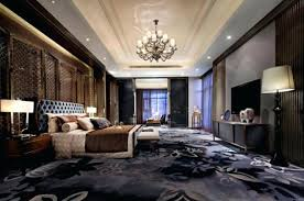 ultra modern bedrooms. Ultra Modern Beds Bedrooms You Wish Could Sleep In Contemporary Bedroom Furniture