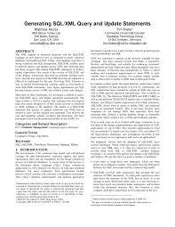 essay terrorism pdf