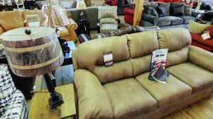Jim s Corner Furniture Warrensville NC