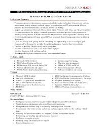Office 365 Admin Sample Resume Professional Resume Templates