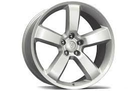 Dodge Charger Lug Pattern New Voxx Dodge Charger Replica Wheels Free Shipping On Voxx Charger