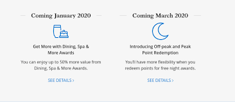 Hyatt Redeem Points Chart Hyatt Devaluation Peak Off Peak Pricing In 2020