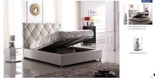 White Contemporary Bedroom Furniture Contemporary Bedroom Furniture With Storage Best Bedroom Ideas 2017