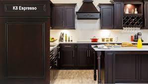Kitchen Cabinet Espresso Color Jk Chocolate Color Kitchen Cabinets Chandler Mesa Az