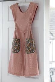 Dottie Angel Patterns Custom Inspiration Design