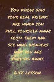Quotes About Fake Friendship Fascinating 48 Quotes about Fake Friends with Images