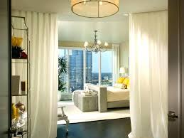 Curtains For Small Bedroom Windows Bedroom Curtain ...
