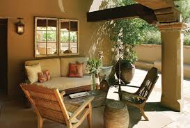 spanish style patio furniture. wonderful patio brilliant ideas mexican outdoor furniture good looking spanishmexican  colonial for spanish style patio e