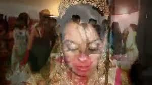 Mariage Marocain Ambiance Halla Dj Labess Montpellier Vid O