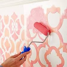 Small Picture 22 Creative Wall Painting Ideas and Modern Painting Techniques