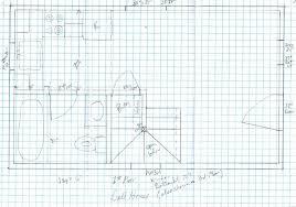 modest design doll house floor plans kathis doll house floor plans