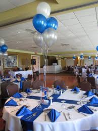 Decorating With Balloons Graduation Party Decorating With Balloons Party People