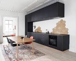 basic kitchen design. Simple Kitchen Kitchen Designs On Basic Design S