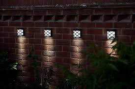 outdoor solar lighting ideas. All About Outdoor Solar Lights Lighting Designs Ideas Within Dimensions 1500 X 1000