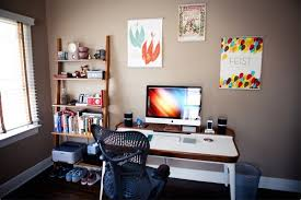 Home Office Setup Ideas Of well Home Office Setup Ideas To Improve