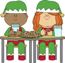 plate of christmas cookies clip art. Exellent Clip Plate Of Christmas Cookie Clip Art  Clipart Library  Free On Cookies C
