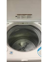 whirlpool cabrio platinum top load washer wo agitator u0026 steam whirlpool cabrio platinum o92