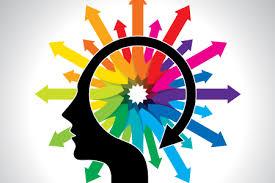 Paint Color Moods Chart Color Psychology How To Pick Paint Colors True Value Paint