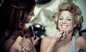 san go wedding makeup brides by brittany wedding airbrush