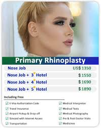 The fraudster then works with a local doctor to create a fraudulent claim. Nose Job In Iran Best Surgeons Hospitals Ariamedtour