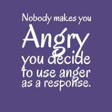Anger Quotes on Pinterest | Disagreement Quotes, Knowledge Quotes ... via Relatably.com