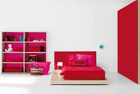 modern kids furniture. Modern Kids Furniture E