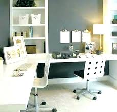 Decorate office desk Diwali How To Decorate Office Decorating An Office Decorate Front Office Desk Decorate Decorating Office Desk Chapbros How To Decorate Office Tall Dining Room Table Thelaunchlabco