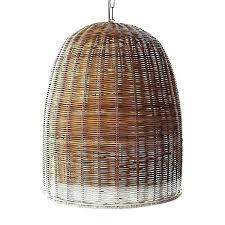 basket pendant light fixture basket pendant light basket pendant light basket pendant lamp basket
