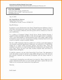 Resume Format For Primary Teachers Elegant Cover Letter Montessori