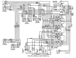 1985 lincoln continental wiring diagrams wiring diagram libraries 1949 lincoln wiring diagram schematic wiring diagrams1949 lincoln continental wiring diagram wiring diagrams bluebird wiring diagrams