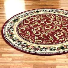 round jute rug 8 fascinating inspiration by x 5 8x10