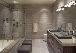 Bathroom 2017 Contemporary Bathroom Ideas Photo Gallery Bathroom Bathroom  Ideas Photo Gallery Bathroom Ideas Photo Gallery
