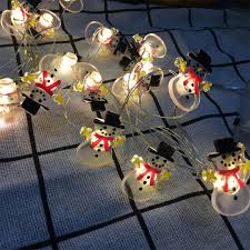 новый год <b>новогодние украшения Гирлянда</b> Снежинки ...