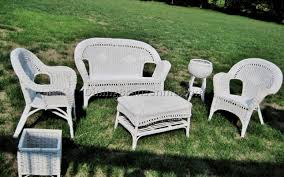 full size of chair terrifying wicker furniture for winnipeg wonderful rattan chair for large